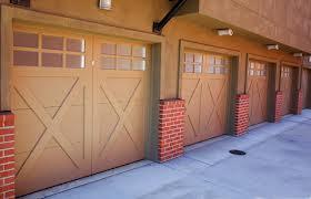 Garage Door Service Spring Valley